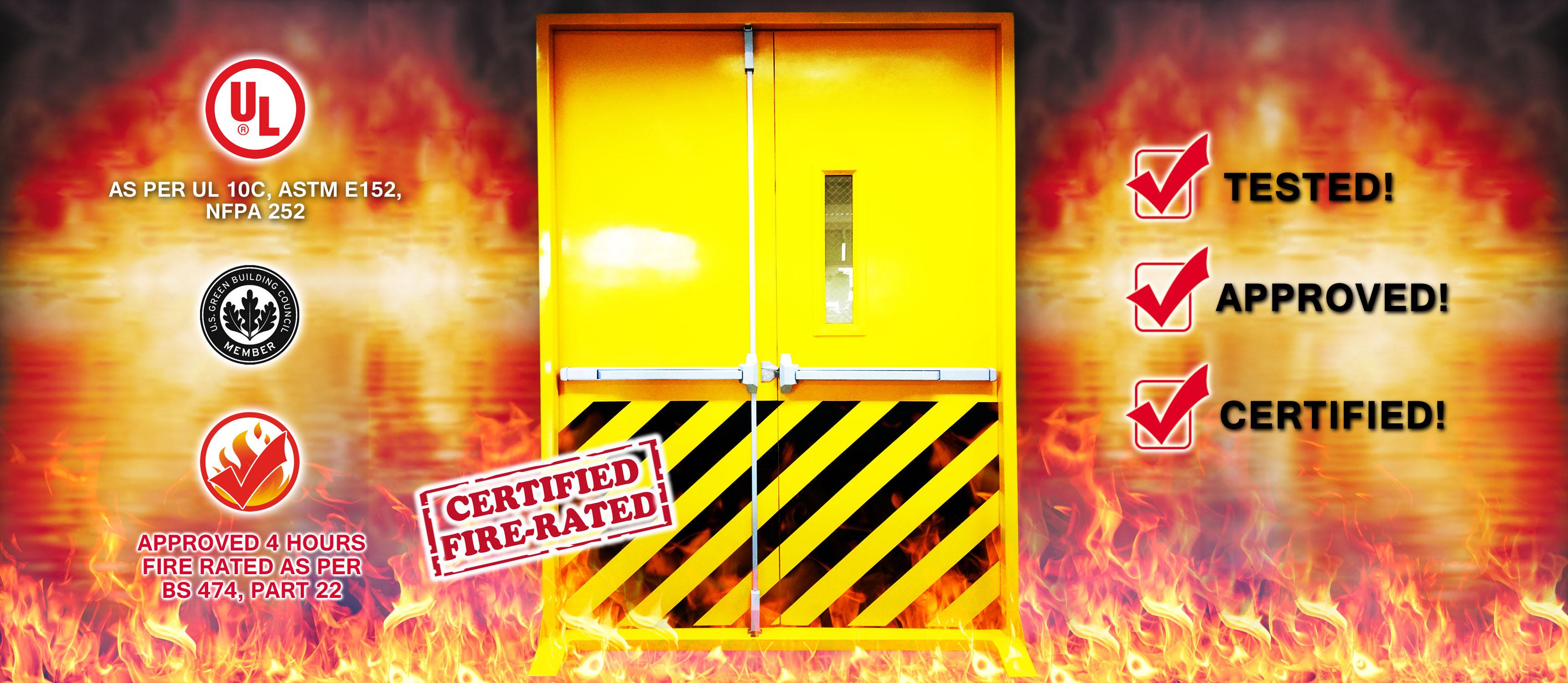 SLIDE FIRE RATED DOOR copy.jpg
