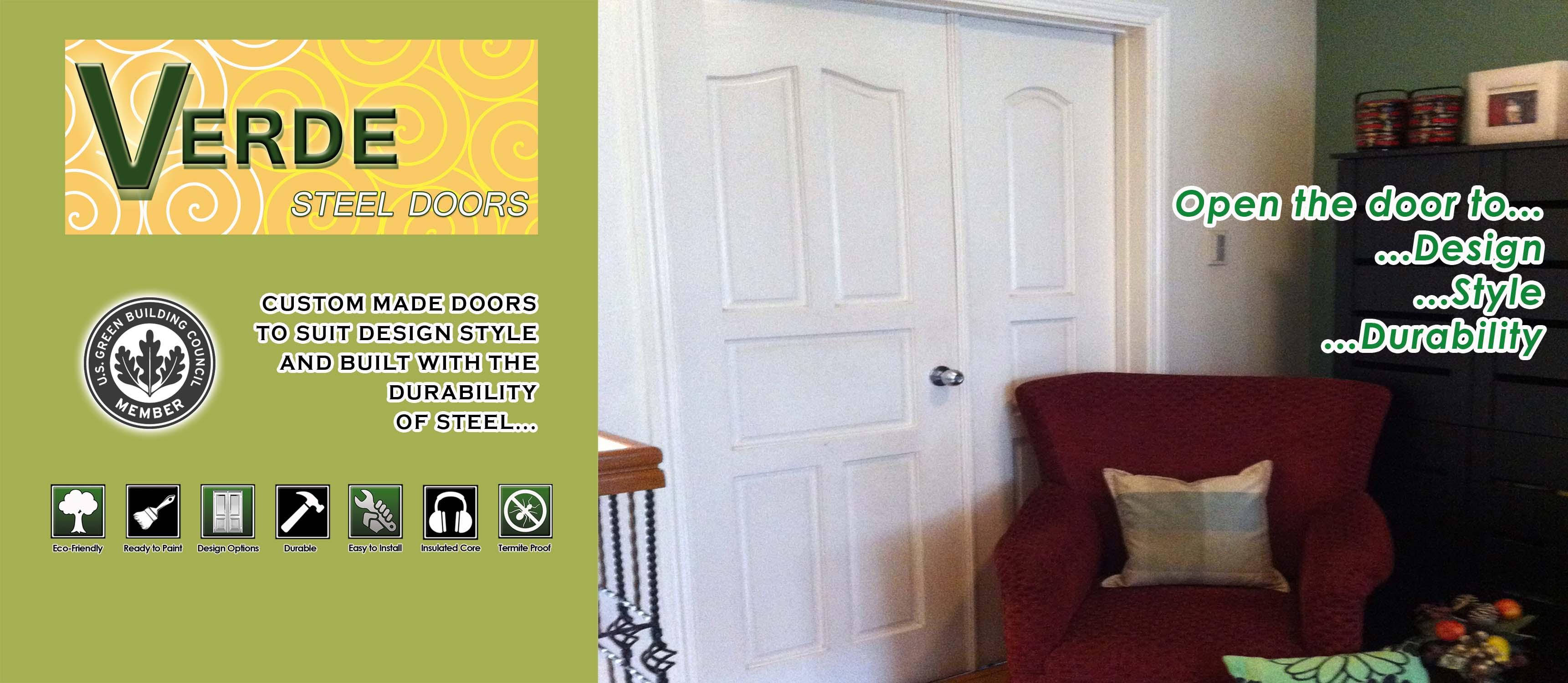 SLIDE VERDE DOORS 2.jpg